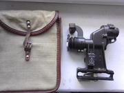 Прицел гранатометный оптический ПГО-7В2